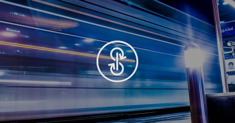 Yearn Finance ждет крупное обновление платформы