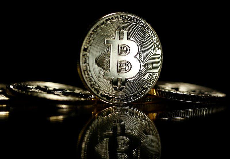 Криптовалюта Лайткоин упала на 20%