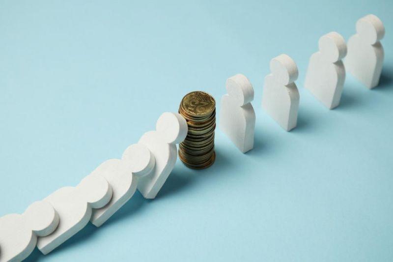 Показатель совокупной рыночной капитализации стейблкоинов превысил $20 млрд