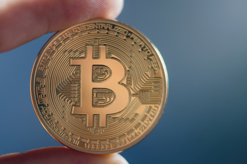 Криптоаналитики советуют покупать биткоин