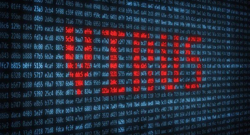 Команда ESET предупредила крипто-пользователей о новой угрозе