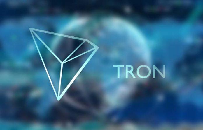 Пользовательская база Tron превысила численность населения Земли. Криптосообщество смеется