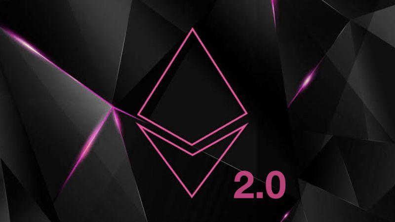 Перед переходом на Ethereum 2.0 будет запущена еще одна тестовая сеть