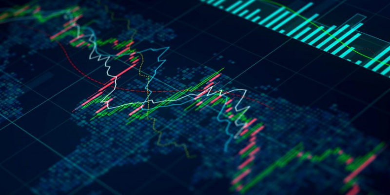 Анализ цен BTC, ETH, XRP (16.10.20)
