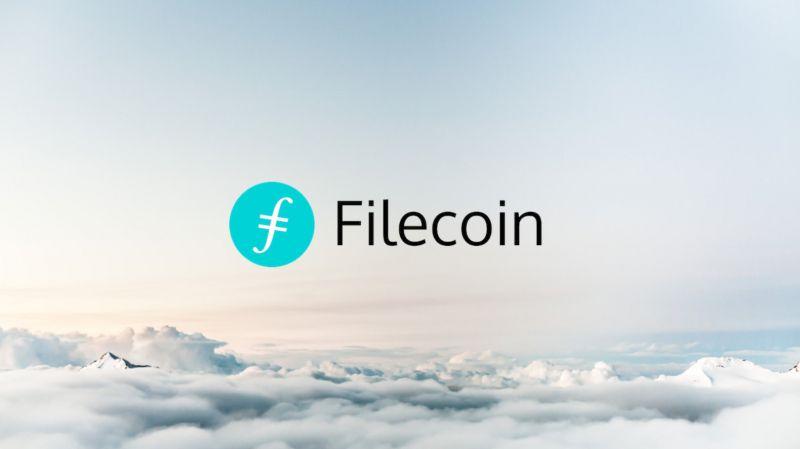 Основная сеть Filecoin запущена