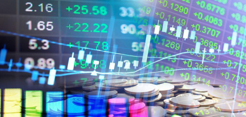 Анализ цен BTC, ETH, XRP (14.10.20)