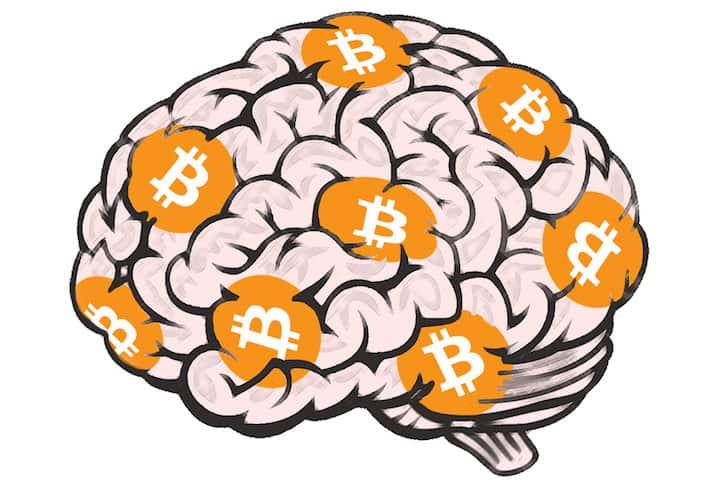 Эксперимент BitMEX показал, как быстро хакеры могут вывести BTC с brainwallet