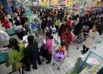 Квартальная прибыль Taiwan Semiconductor превзошла прогнозы