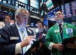 Институциональные инвесторы закупают биткоин