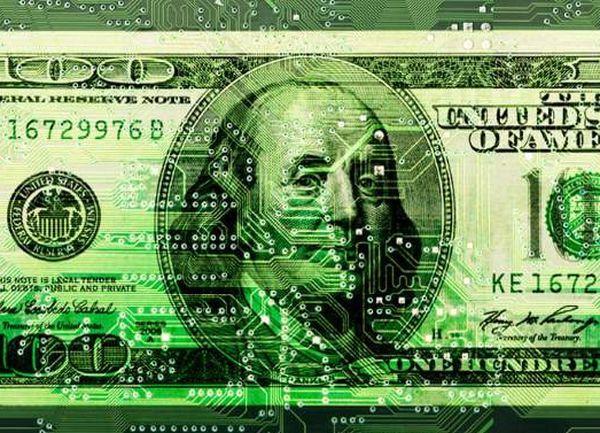 Цифровой доллар быть или не быть?