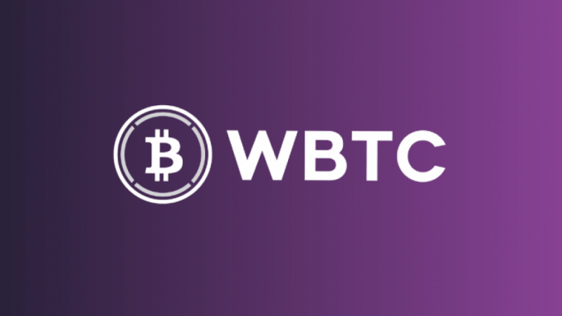 WBTC вошел в тройку крупнейших DeFi-токенов
