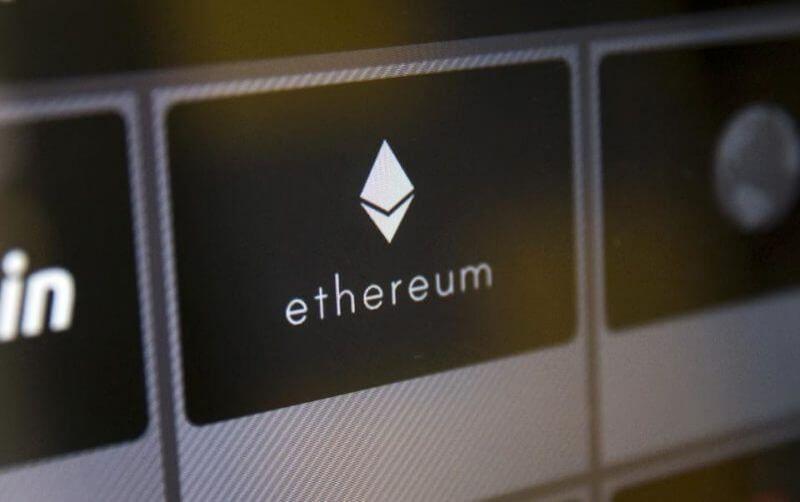 Ethereum Foundation сообщили о появлении нового языка для написания смарт-контрактов