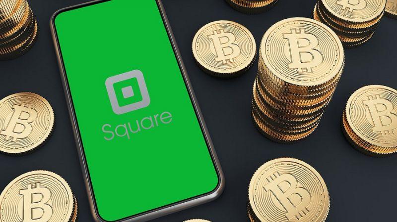 Square обнародовала детали недавней покупки биткоинов на $50 млн