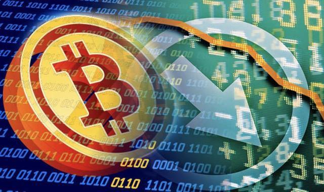 Цена BTC обвалилась ниже $10 500 после обвинений BitMEX в нарушении закона