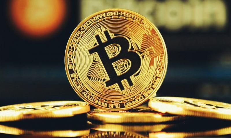 Чем грозят «грязные» криптовалюты и как не стать их владельцем?
