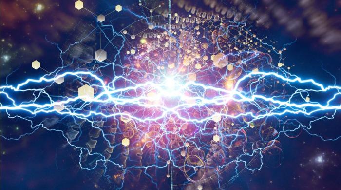 В Lightning Network обнаружена уязвимость. Пользователей просят обновить ПО
