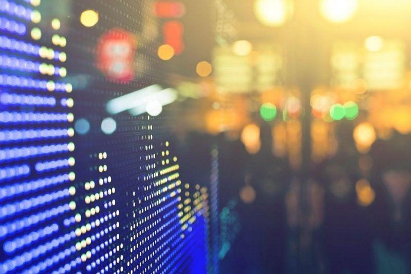 Почему лучше не хранить криптовалюту на бирже?