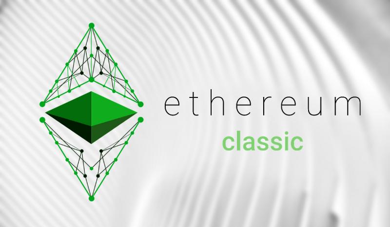 Исследование: Решение MESS не защитит сеть Ethereum Classic от новой атаки 51%