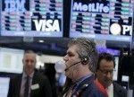 Криптовалюта Лайткоин просела на 13%