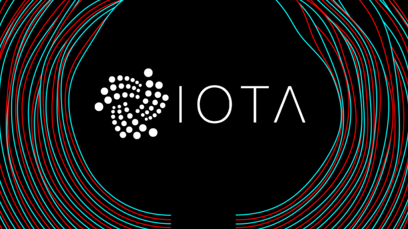 В сети IOTA произошел сбой