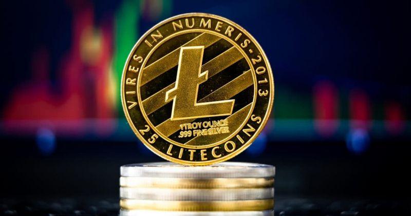 На Binance появятся Litecoin-опционы
