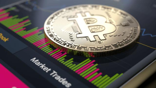 Аналитик PlanB: Я по-прежнему верю, что биткоин достигнет $100-288 тысяч к декабрю 2021