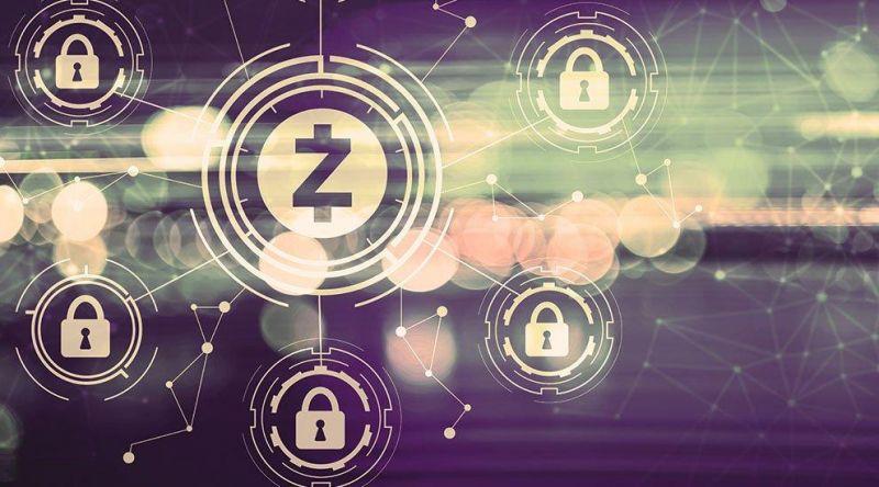 Райан Уоткинс: Грядущий халвинг очевидно не поможет Zcash восстановить свою стоимость