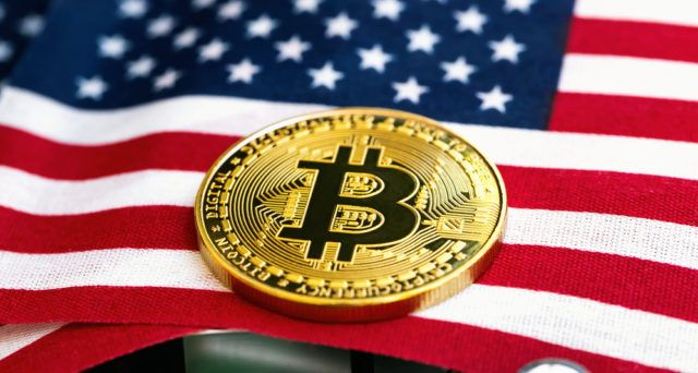 Стоит ли волноваться из-за изъятия властями США биткоинов на $1 млрд?