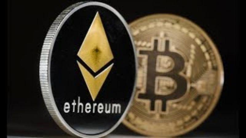 Santiment: Прибыль из биткоина начинает перетекать в Ethereum
