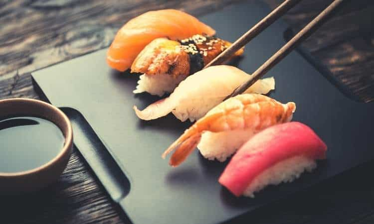 В SushiSwap устранили эксплойт, позволивший украсть $15 000