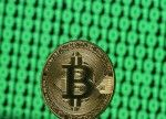 PayPal открывает криптовалютную платформу для всех пользователей в США