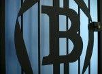 Криптовалюта Лайткоин рухнула на 30%
