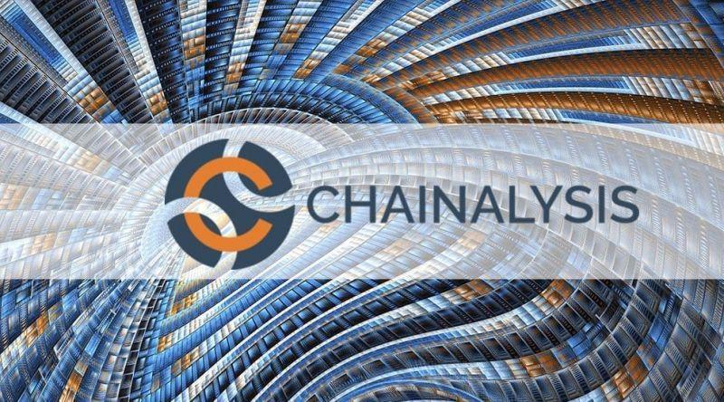 Аналитическая компания Chainalysis поможет властям продавать конфискованную криптовалюту