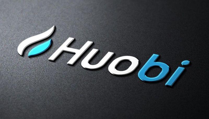 Китайские трейдеры массово выводят криптовалюту с Huobi