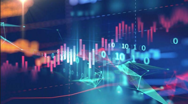 Аналитики Kraken: Деривативы уже обходят спотовый рынок и продолжат в будущем
