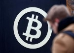 Криптовалюта EOS рухнула на 41%