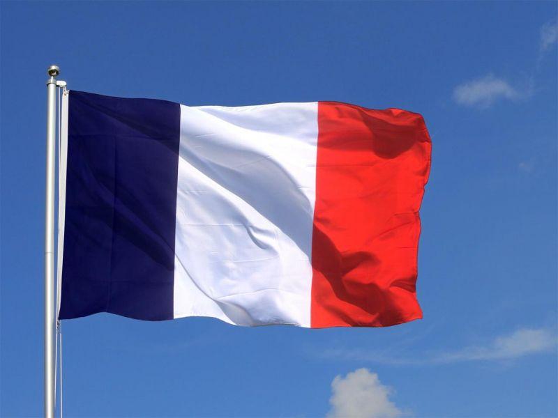 Франция может начать идентифицировать все криптотранзакции