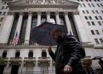 Криптовалюта Рипл упала на 20%
