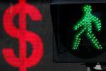 Стоимость биткоина впервые превысила $22000