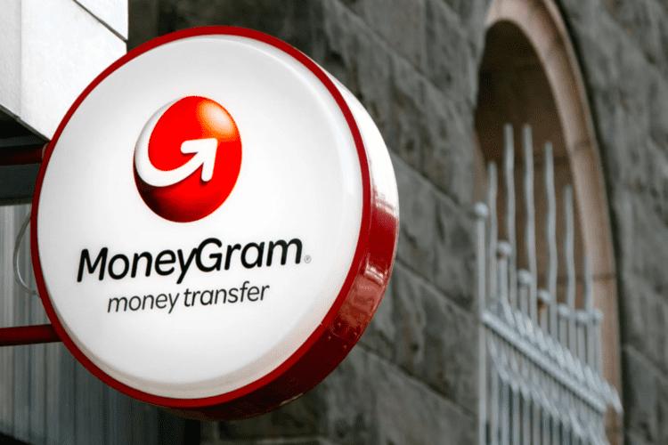 MoneyGram представила пресс-релиз, объясняющий партнерство с Ripple
