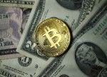 Криптовалюта Рипл упала на 36%