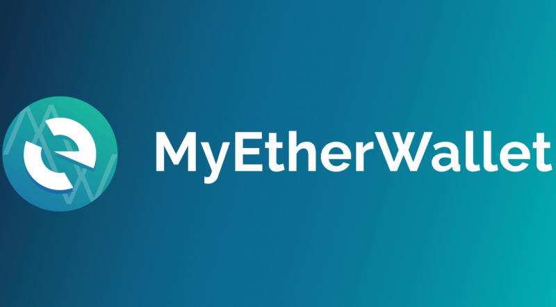 MyEtherWallet теперь поддерживает стейкинг ETH2