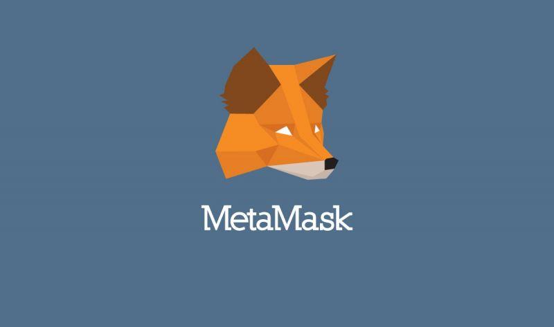 Вредоносное расширение браузера Chrome выдает себя за кошелек MetaMask