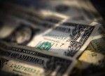 Криптовалюта EOS просела на 16%