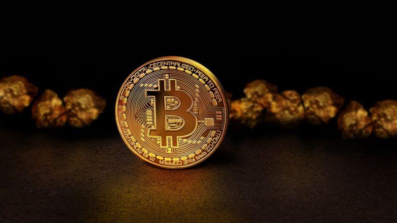 Вилли Ву: Переход капитала из золота в биткон будет неизбежным
