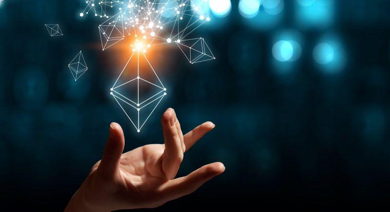 Эксперты поделились мнением о будущем Ethereum