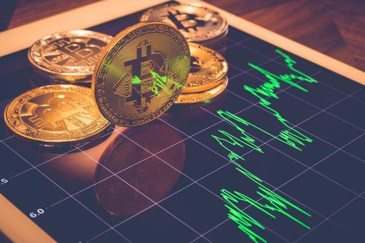 Эксперты рассказали, чего ждут от цены биткоина в ближайшее время