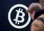 Криптовалюта Рипл рухнула на 30%