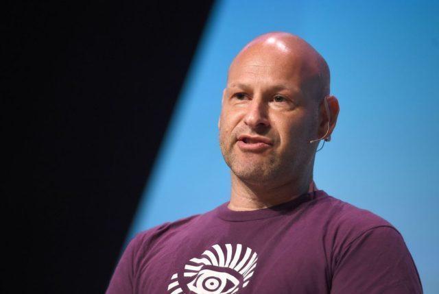 Джозеф Любин: Ethereum 2.0 скоро поглотит Ethereum 1