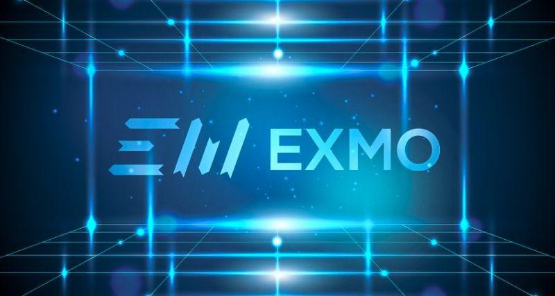 Биржа Exmo сообщила о взломе